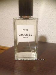 Распив бутиковой коллекции  Chanel Les Exclusifs de Chanel