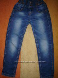 Наши бУ джинсовые вещи GLORIA JEANS и других известных брендов