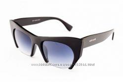 Солнцезащитные очки Miu Miu-будь в тренде, качественная реплика