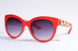 Очень доступно- модные новинки 2016 женские очки
