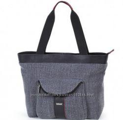 Красивые летние сумки - практичные и удобные