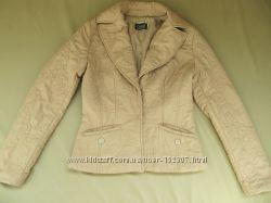 Стеганная курточка Oggi 170см М