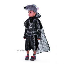 Прокат, продажа карнавальных, маскарадных костюмов для детей