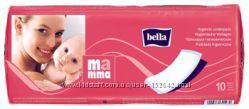 Прокладки послеродовые  BellaMama  10 шт.