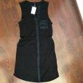 Новое платье Н&М размер ХС и С