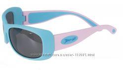 Солнцезащитные очки JBanz Flexerz Австралия 4-10 лет, новинка