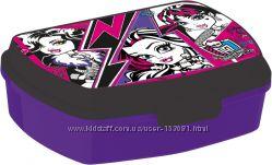 Monster High Школа монстров ланч-боксы
