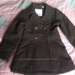 Пальто 2 в 1  C&A