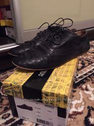 Туфли Antonio Biaggi, размер 37