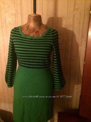 Платье Juicy Couture Оригинал S-M