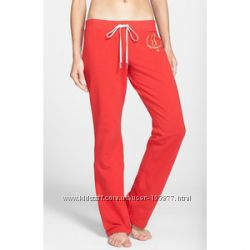 Штаны Juicy Couture XS