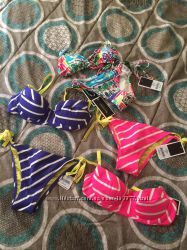 ��������� Juicy Couture �������� ������ XS