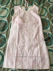 Платье Juicy Couture оригинал размер S 2 цвета