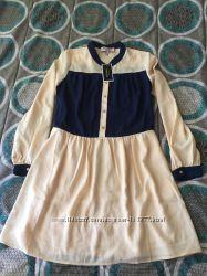 Платье Juicy Couture оригинал новое размер S