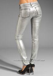 Джинсы Juicy Couture новые размер 25 26 27 28 29 bcd5ab007a960