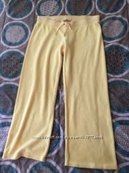 Капри для беременных Juicy Couture размер S