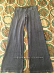 Штаны Juicy Couture S M для беременных