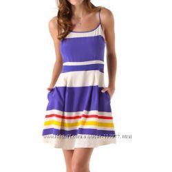 Платье Juicy Couture Оригинал 4