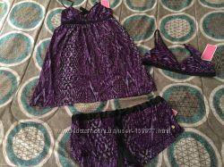 Комплект  Juicy Couture Оригинал размер S