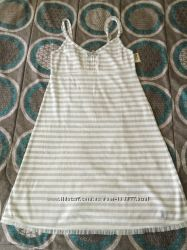 Ночная рубашка Juicy Couture Оригинал размер S
