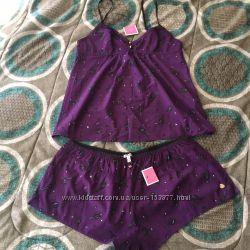 Комплект Juicy Couture размер S