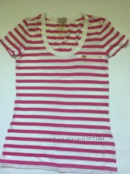 Футболка Juicy Couture Оригинал XS
