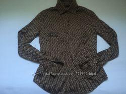 Рубашка Victoria&acutes Secret Moda international Оригинал размер XS