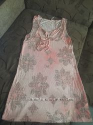 Платье Juicy Couture Оригинал
