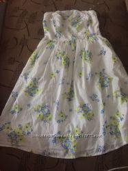 Платье Old Navy Оригинал размер 0