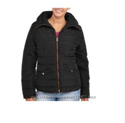 Женская куртка I. B. Diffusion из США