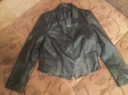 Женская кожаная куртка Joe&acutes Оригинал S M