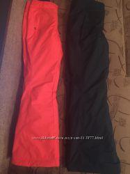 Зимние штаны Columbia Оригинал размер S
