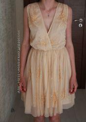 Платье для беременных из Англии Asos