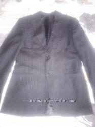 Фирменный костюм VD ONE