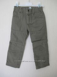 Новые брюки Chicco. разм. 92. оригинал