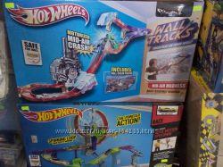 Треки Hot Wheels, оригинал
