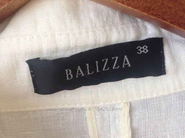 Balizza, оригинал костюм, размер M