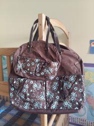 Новый набор из 2 сумок