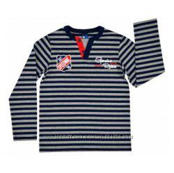 Польская одежда для мальчиков и подростков фирмы GT
