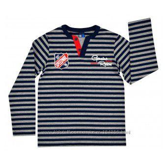 8fb4ef279 Польская одежда для мальчиков и подростков фирмы GT. СП одежды для детей -  Kidstaff   №17654417