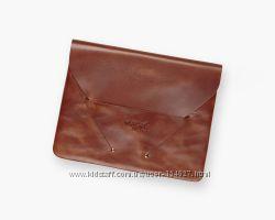 Чехол levis Tablet Cases, натуральная кожа