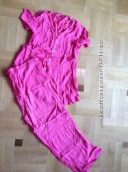 Красивый костюм для беременных