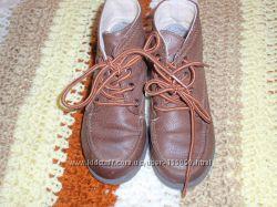 Ботинки OLD NAVY