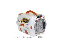 Переноска, для кошек с собак, Moderna products
