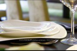 Десертные тарелки. Zenix. Франция.