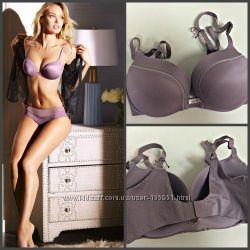 Бюстгальтеры Victorias Secret оригинал разные размеры пуш-ап