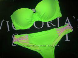 ��������� Victorias Secret ����� �������� ��� �������