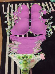 Купальники Victorias Secret оригинал