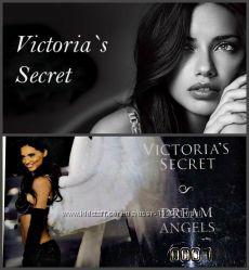 Работающий укомплектовыаный всем магазин Victorias Secret в центре Киева