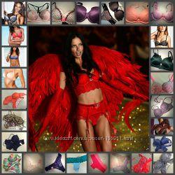 Мега Акция Вся Victorias Secret по смешным ценам Только Оригинал